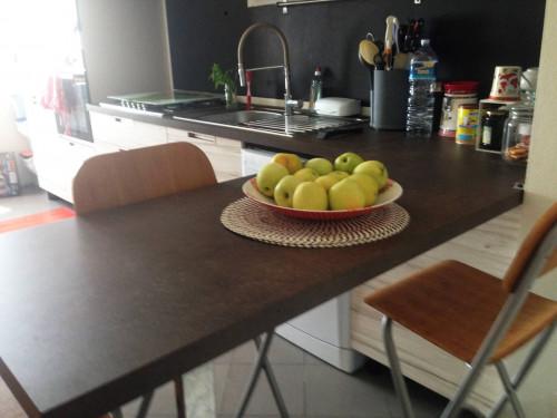 Appartamento in Affitto a Carpaneto Piacentino