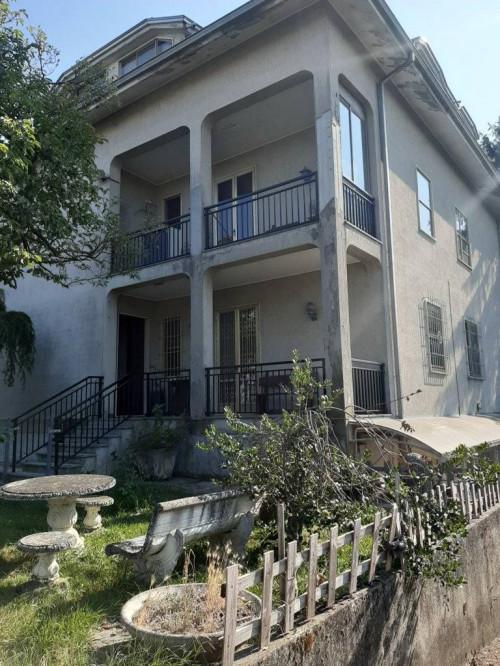 Casa indipendente in Vendita a Piacenza