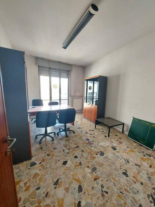 Studio/Ufficio in Vendita a Fiorenzuola d'Arda