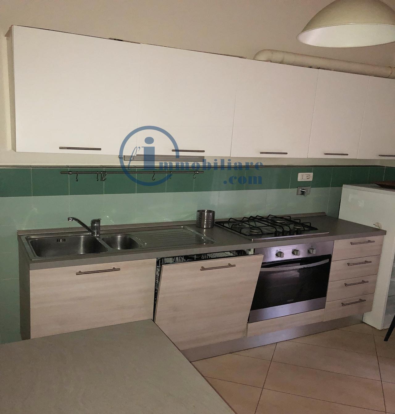 Foto 2 di Appartamento Firenze