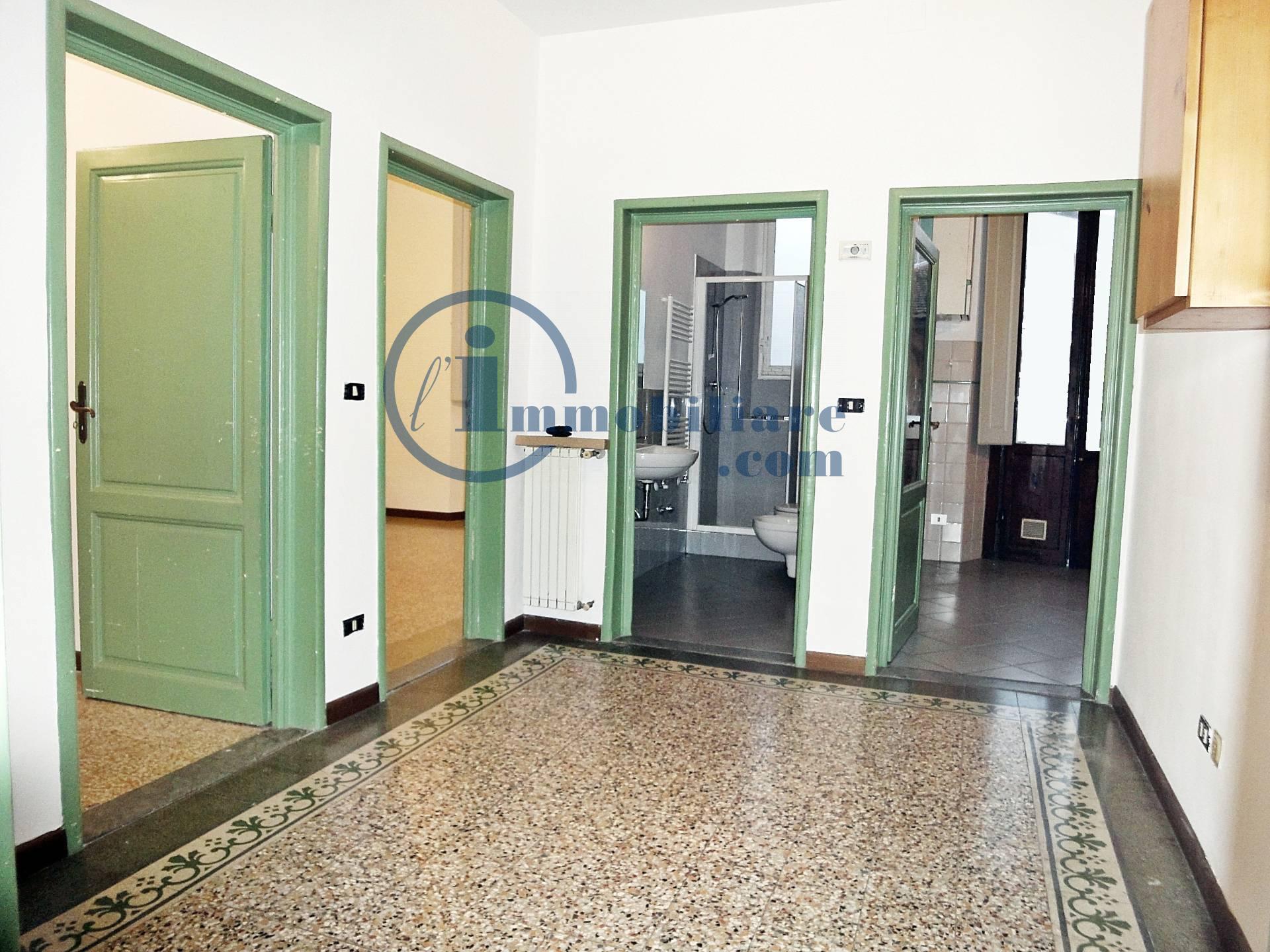 appartamento firenze vendita  campo di marte  l'immobiliare.com - firenze
