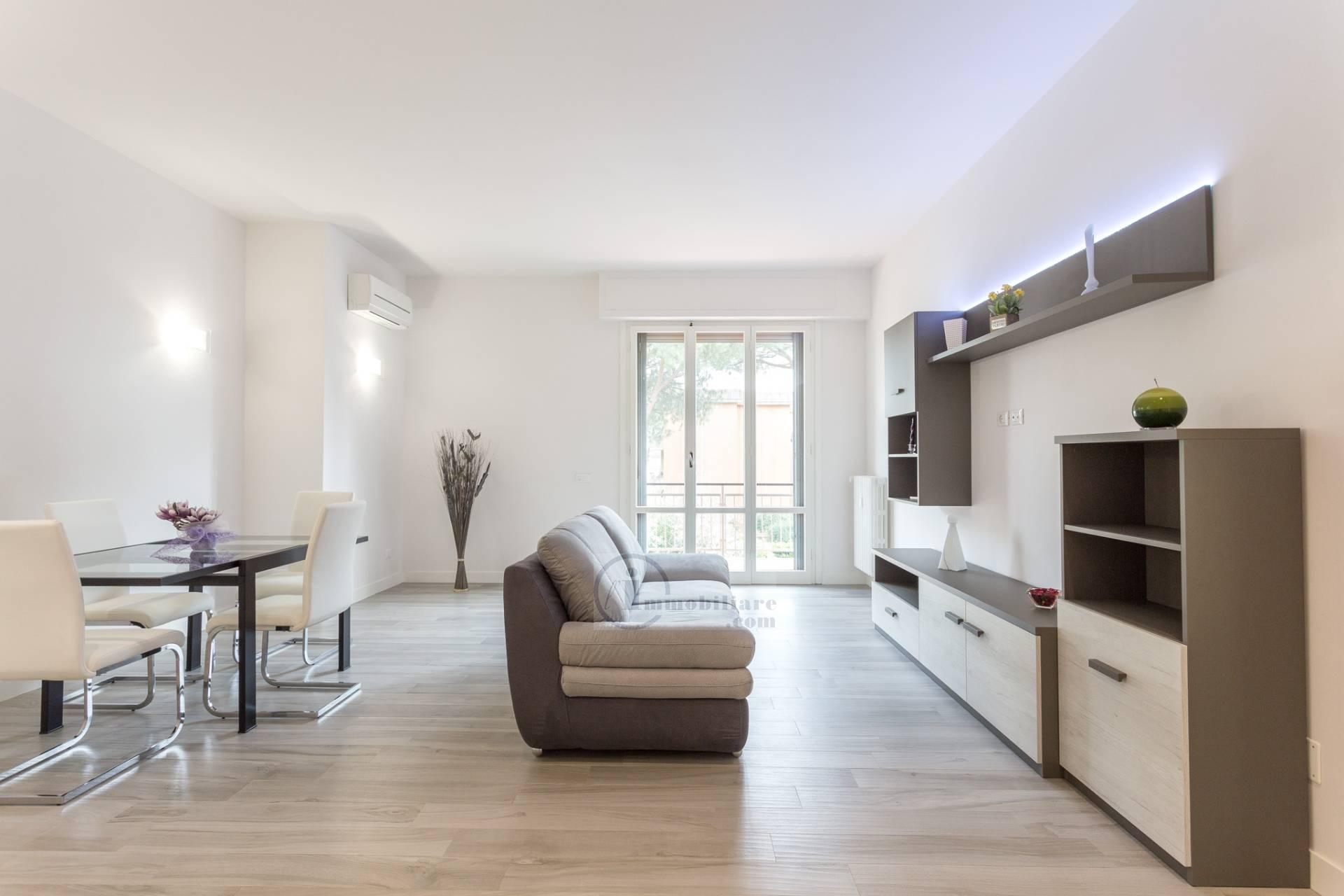 Appartamento FIRENZE affitto  Rovezzano  L'immobiliare.com - Firenze