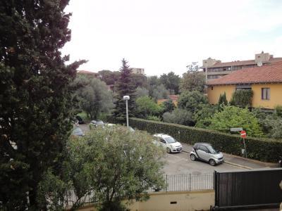 Vai alla scheda: Appartamento Vendita - Firenze (FI)   Coverciano - Codice -7-RV077A