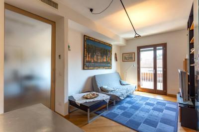 Vai alla scheda: Appartamento Vendita - Firenze (FI) | Campo di marte - Codice -7-RV947A