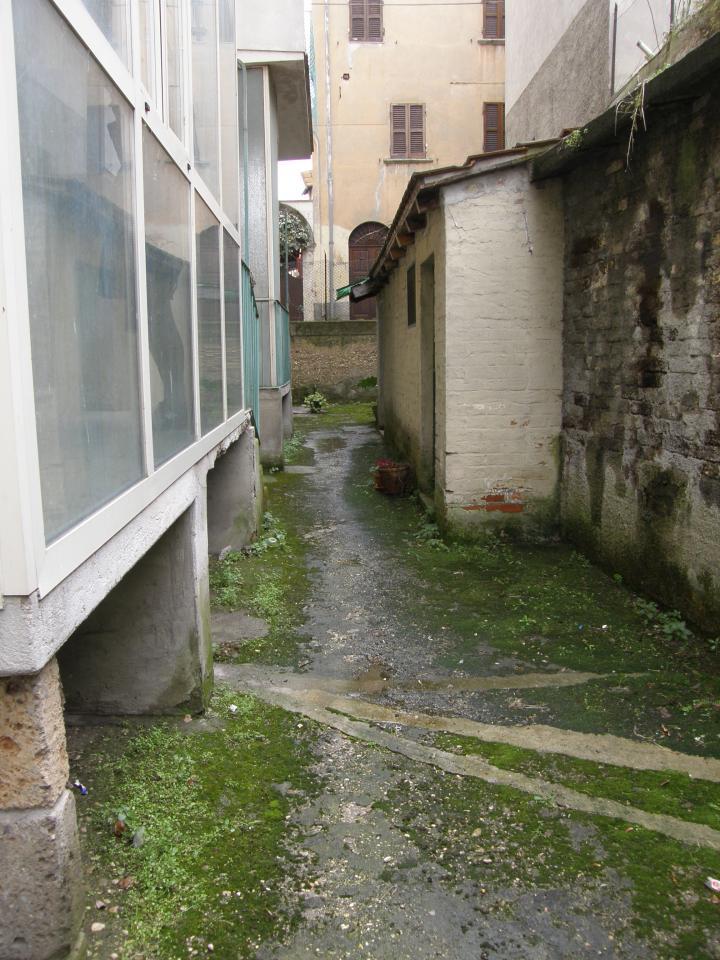 Appartamento in vendita a Ascoli Piceno, 5 locali, prezzo € 155.000 | Cambio Casa.it