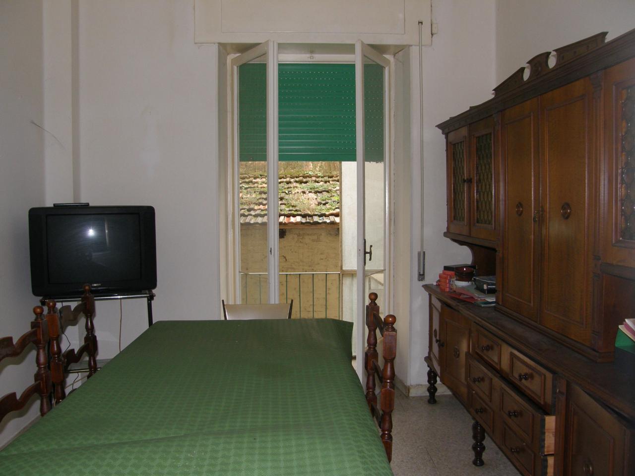 Appartamento in vendita a Ascoli Piceno, 5 locali, prezzo € 165.000 | Cambio Casa.it