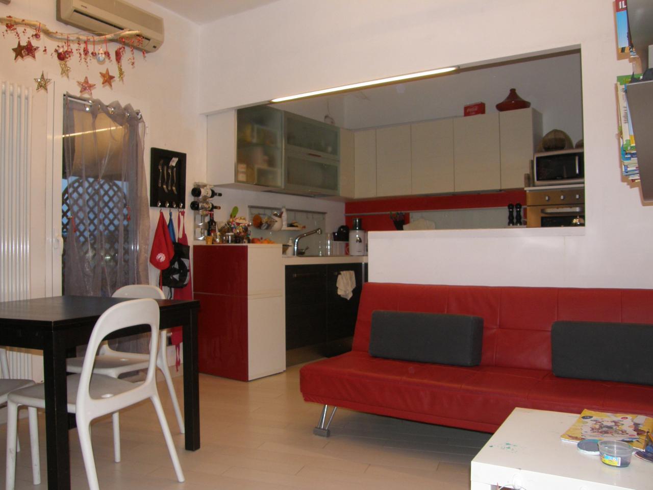 Appartamento in vendita a Ascoli Piceno, 4 locali, prezzo € 150.000   Cambio Casa.it