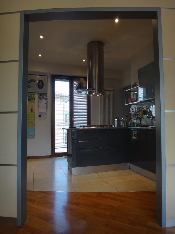 Appartamento in vendita a Ascoli Piceno, 7 locali, prezzo € 470.000 | Cambio Casa.it