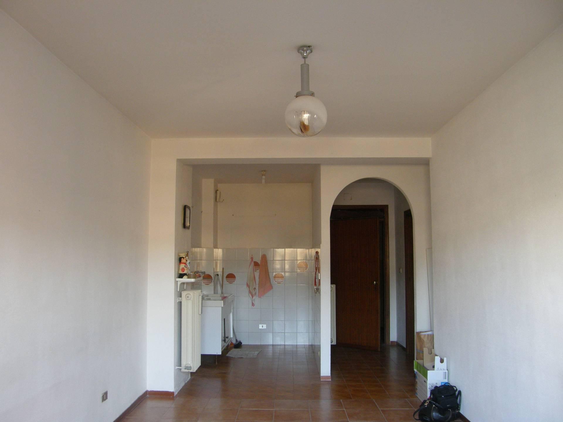 Appartamento in vendita Monticelli Ascoli Piceno