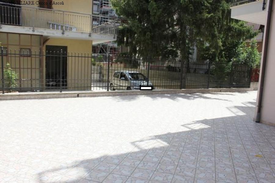Appartamento in vendita a Ascoli Piceno, 5 locali, zona Località: PortaMaggiore, prezzo € 269.000 | Cambio Casa.it