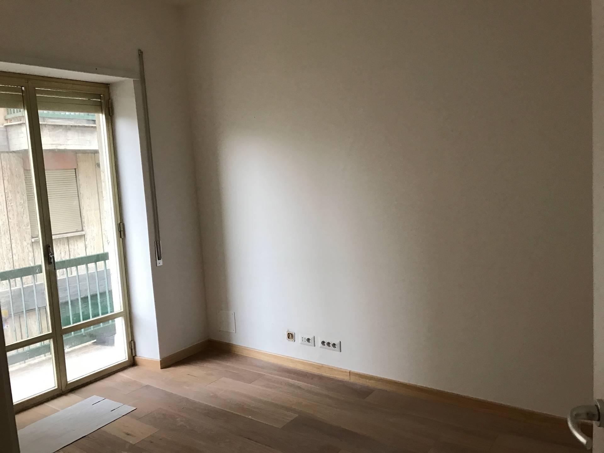 Appartamento in affitto a Ascoli Piceno, 3 locali, prezzo € 500 | Cambio Casa.it