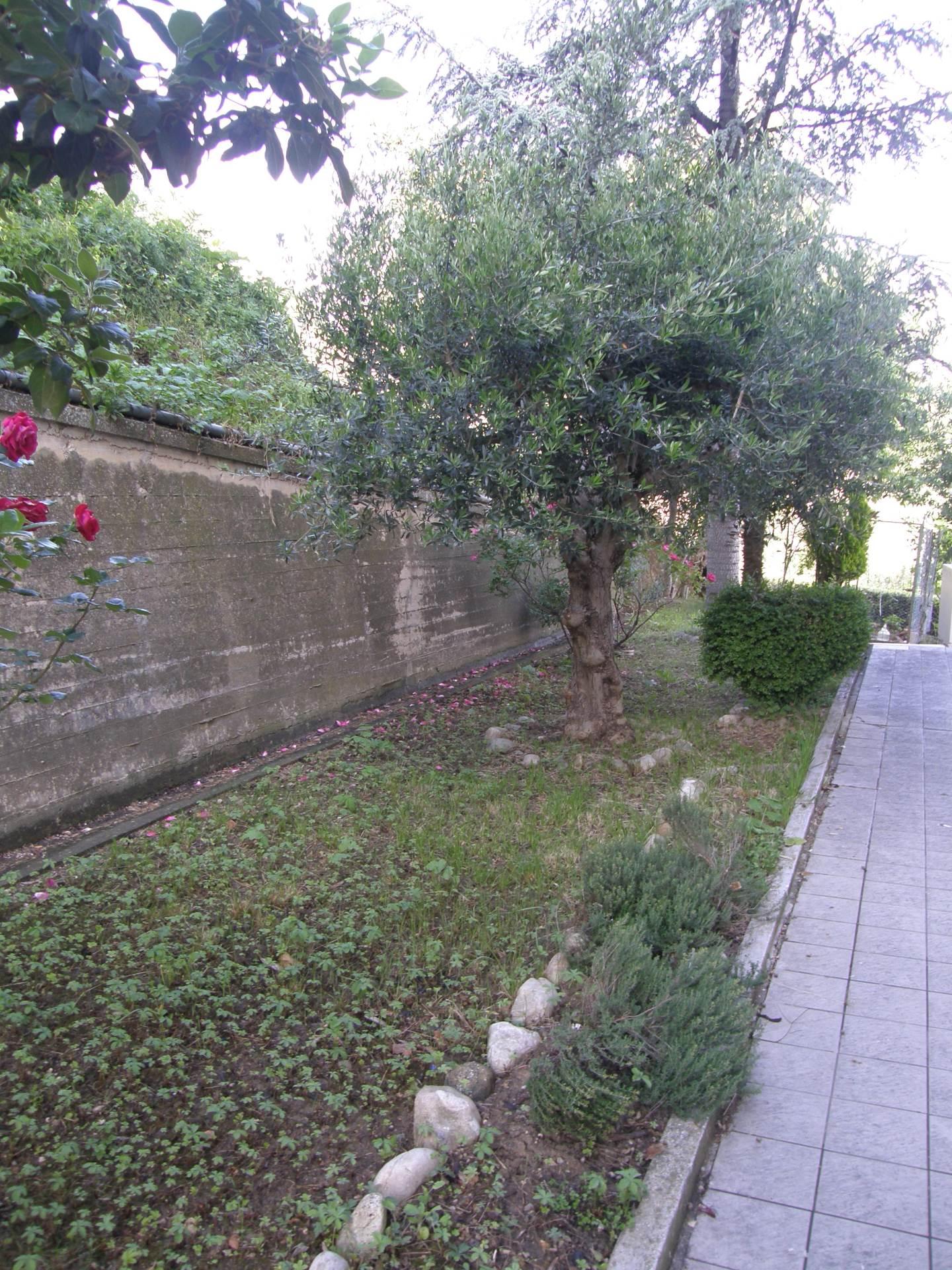 Appartamento in vendita a Castignano, 5 locali, zona Zona: Ripaberarda, prezzo € 120.000 | Cambio Casa.it