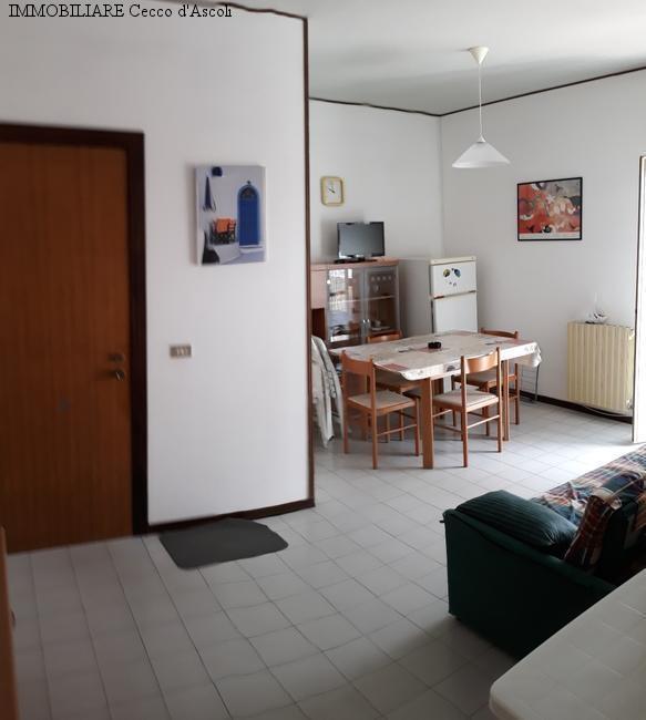 Appartamento in vendita Zona Mare-Alba Adriatica Alba Adriatica