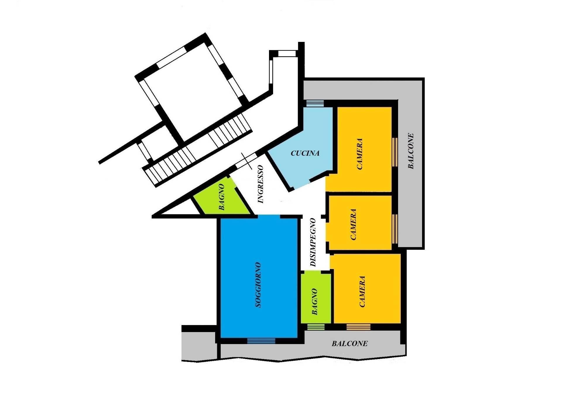 ascoli piceno vendita quart:  immobiliare cecco d