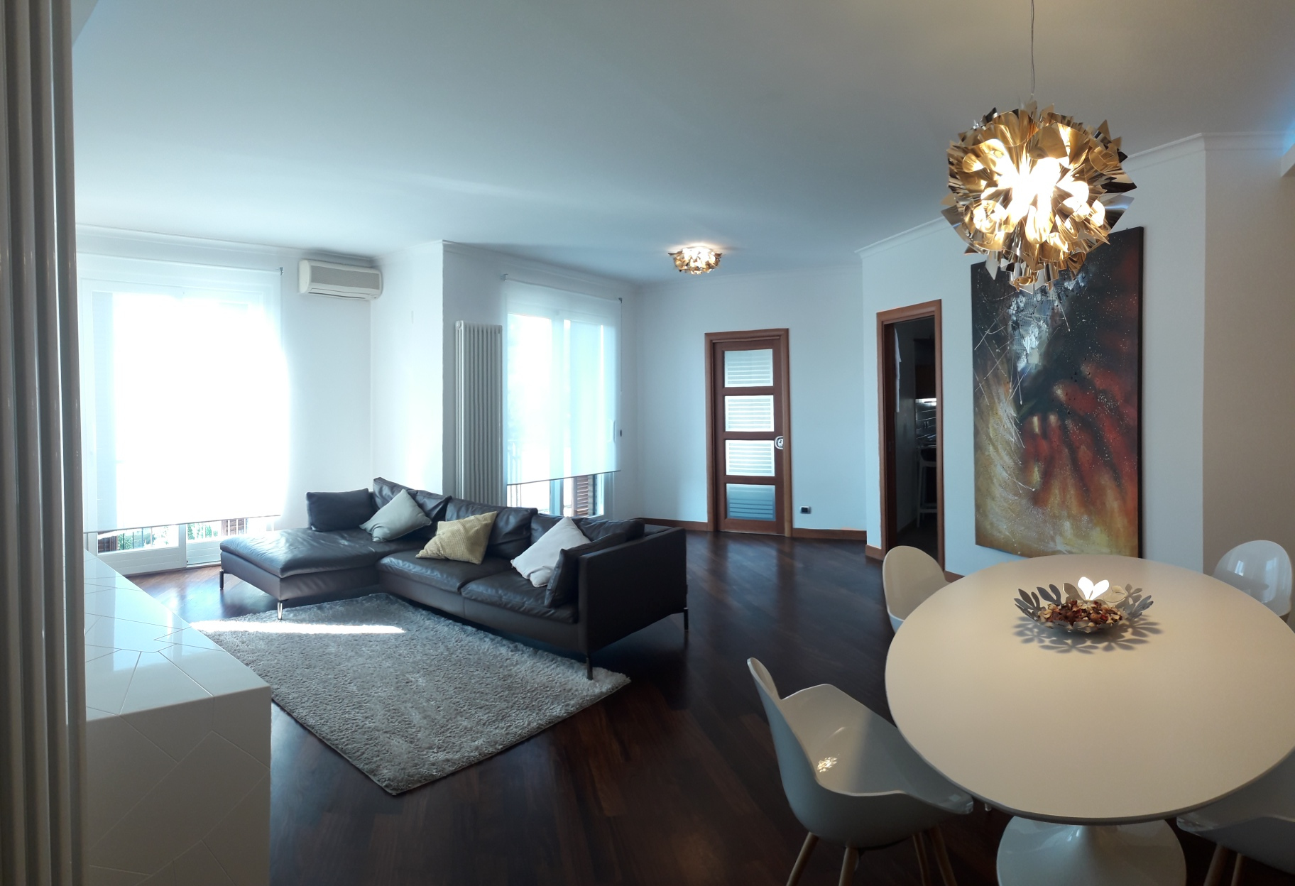 Appartamento in vendita Centro Storico-Centro Storico Ascoli Piceno