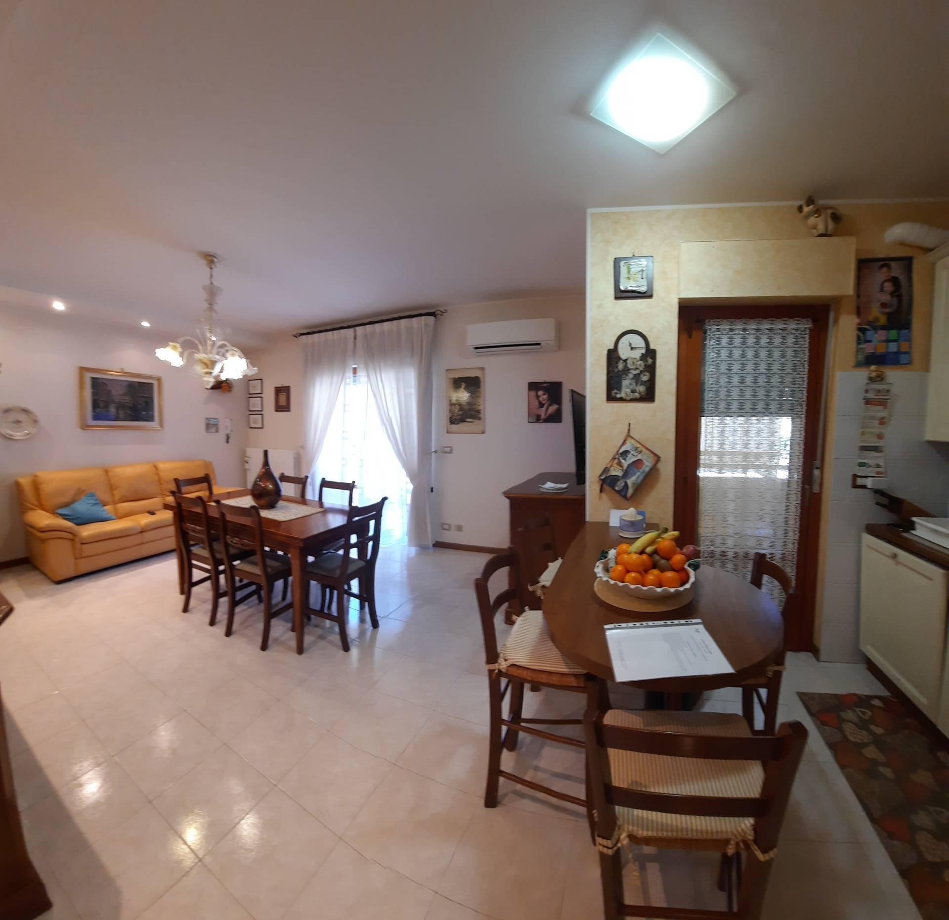 Appartamento in vendita a Poggio Di Bretta, Ascoli Piceno (AP)