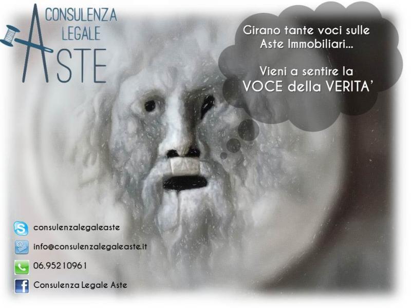 Bilocale Pomezia Via Delle Arti 6