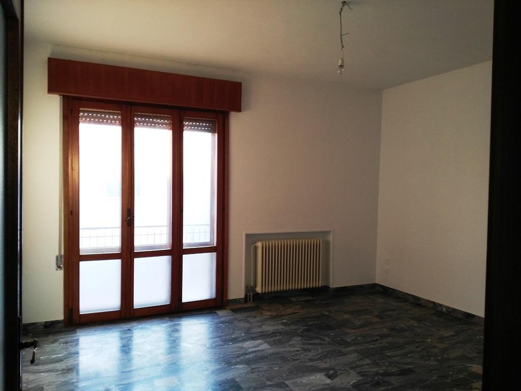Appartamento in vendita a Spinea, 5 locali, prezzo € 94.000 | Cambio Casa.it