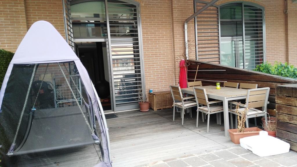 Bilocale Venezia Viale Ancona 10