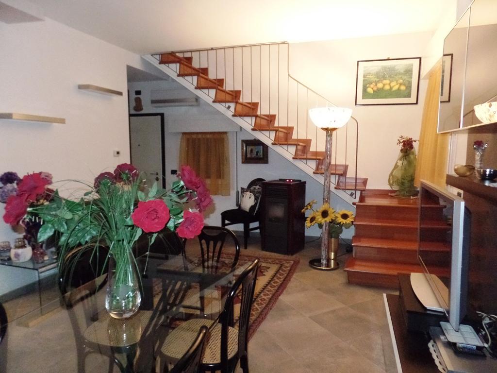 Appartamento in vendita a Venezia, 4 locali, zona Zona: 11 . Mestre, prezzo € 295.000 | Cambio Casa.it