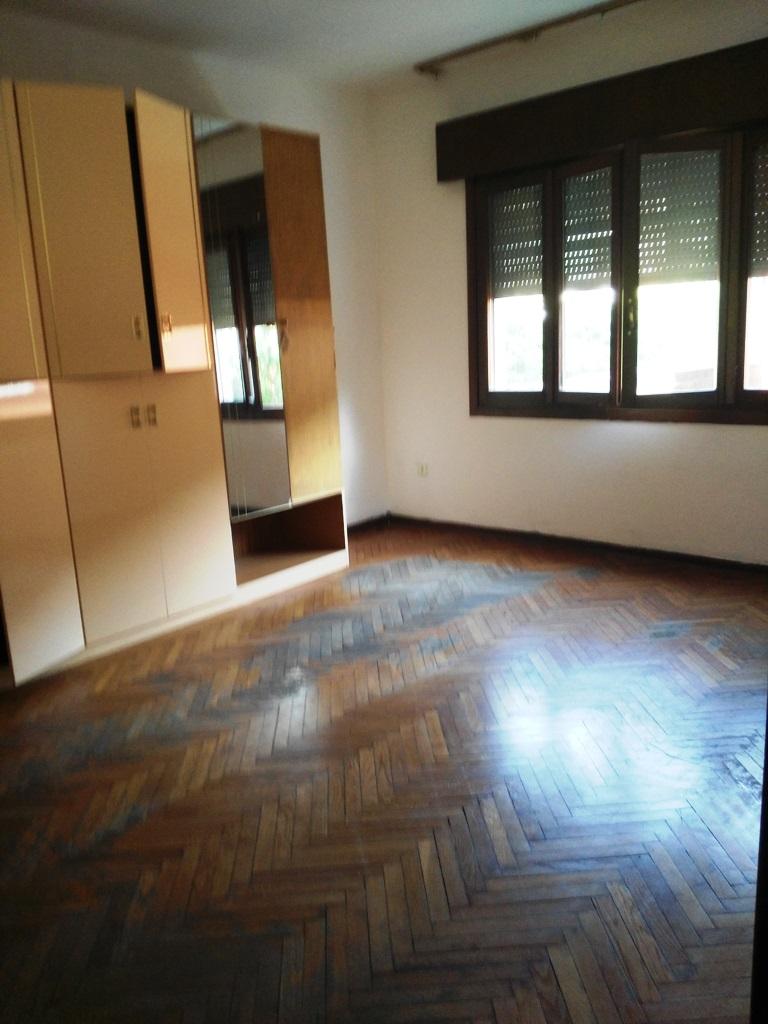 vendita appartamento venezia mestre  175000 euro  6 locali  150 mq