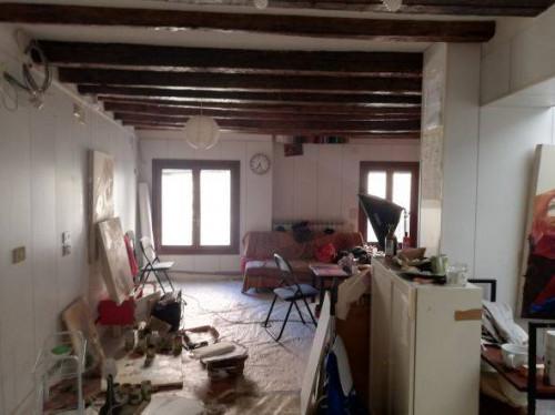 Magazzino in Affitto a Venezia