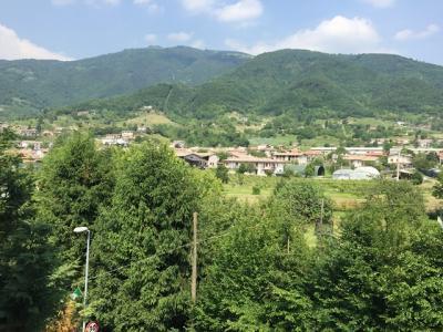 Albergo/Hotel in Vendita a Segusino