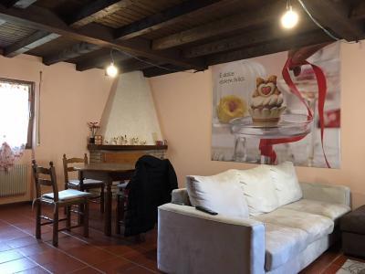 Appartamento in Vendita a Cesiomaggiore