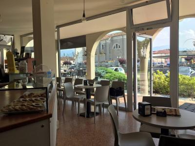 Bar in Vendita a Santa Giustina