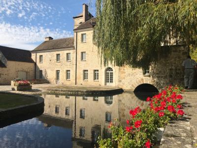 Castello in Vendita in Francia