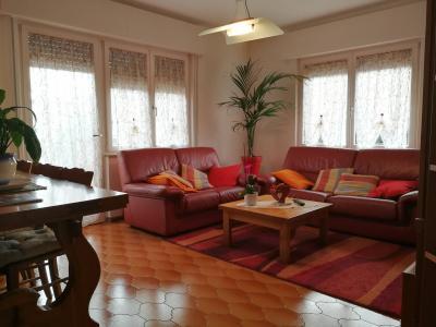 Appartamento in Vendita a Santa Giustina