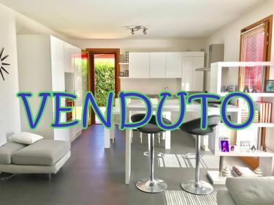 Appartamento in Vendita a Trichiana