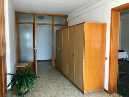 Studio/Ufficio in Vendita a Feltre