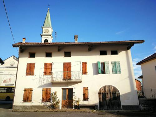 Casa singola in Vendita a Santa Giustina