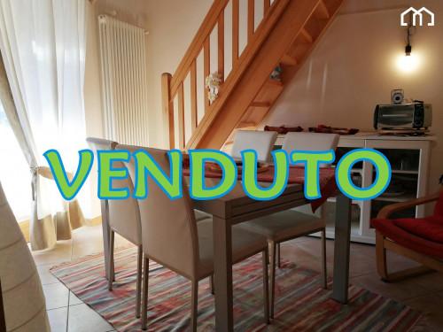 Appartamento in Vendita a Arsiè