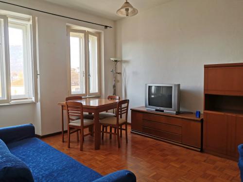 Appartamento in Vendita a Feltre