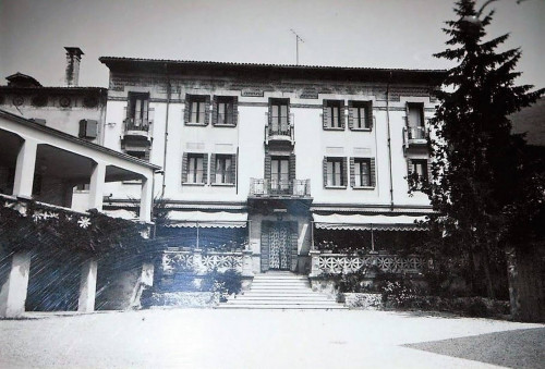 Albergo/Hotel in Vendita a Valdobbiadene