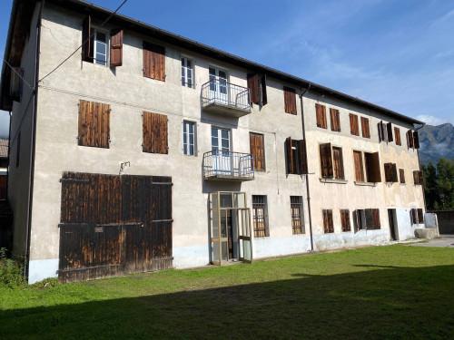 Casa singola in Vendita a Lamon