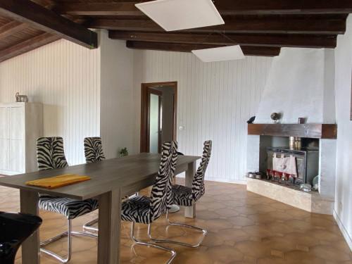 Casa singola in Vendita a Vittorio Veneto