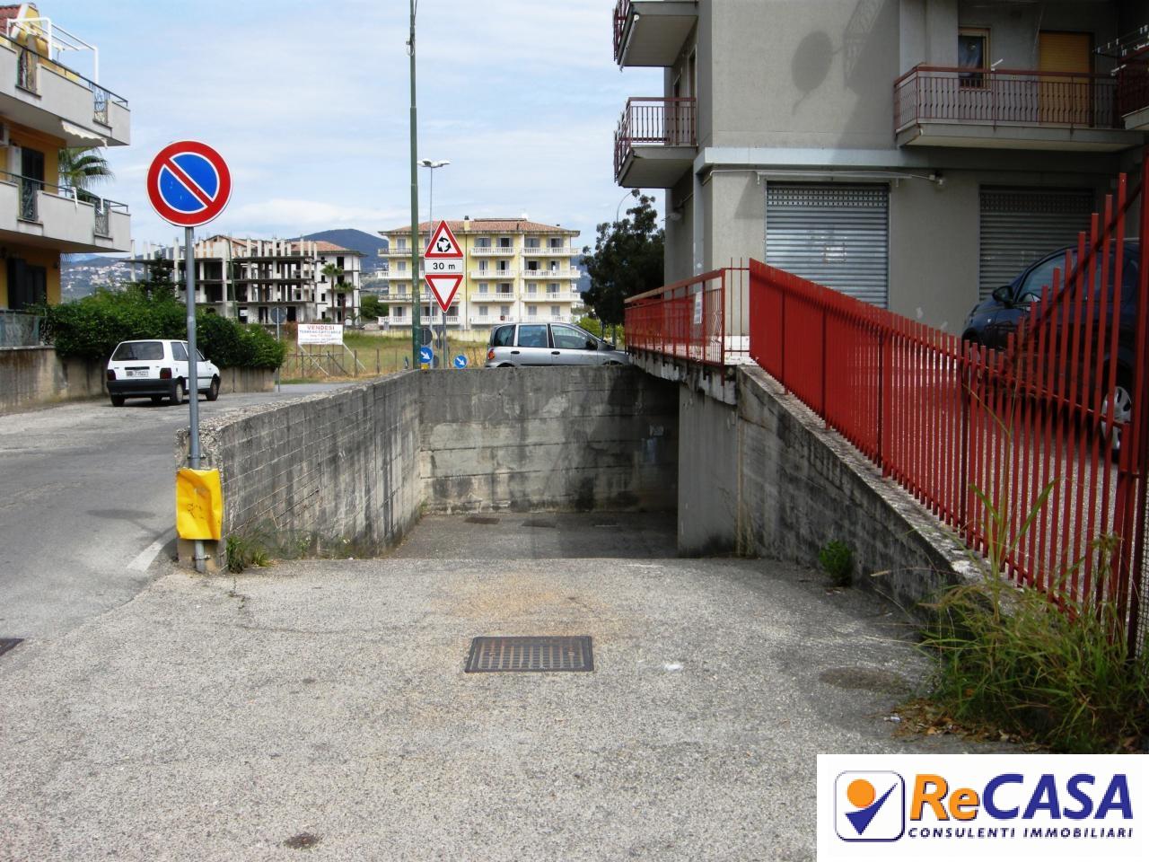 Box / Garage in vendita a Montecorvino Pugliano, 9999 locali, zona Località: BivioPratole, prezzo € 16.500   Cambio Casa.it
