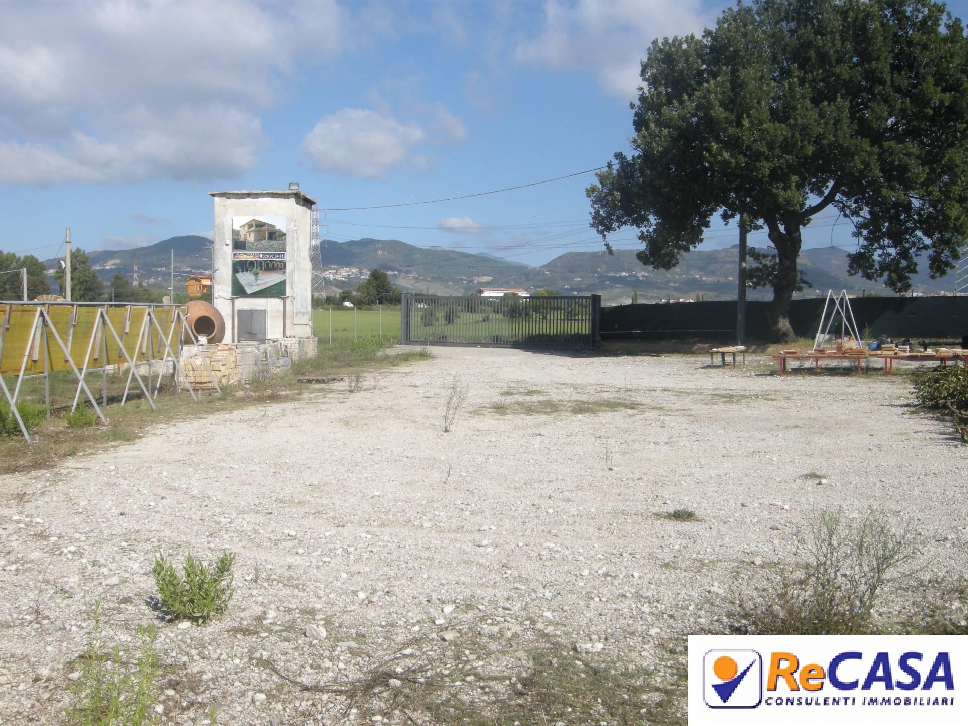 Ville In Vendita A Macchia Di Montecorvino Rovella