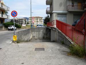 Box in Vendita a Montecorvino Pugliano