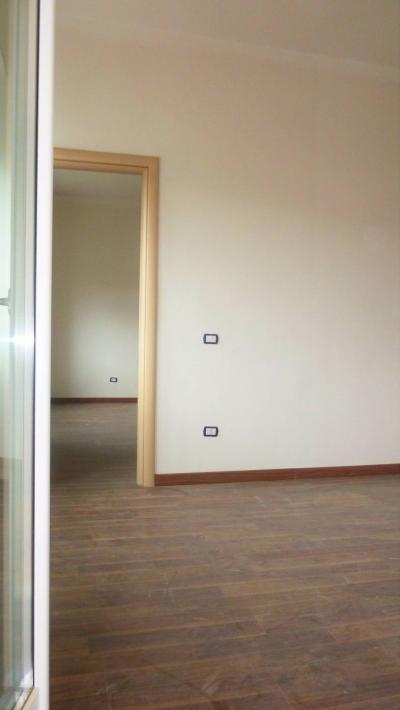 Appartamento in Affitto a Pontecagnano Faiano