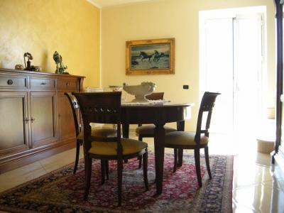 Casa singola in Vendita a Montecorvino Rovella