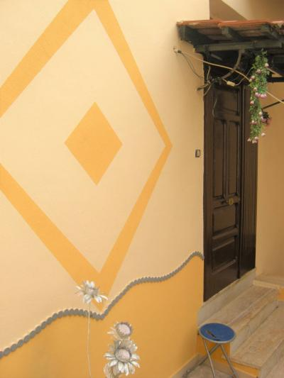 Porzione di casa in Vendita a Montecorvino Rovella