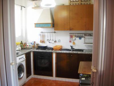 Appartamento con giardino in Vendita a Pontecagnano Faiano