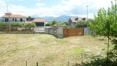 Villa indipendente in Vendita a Montecorvino Pugliano