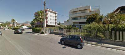 Locale commerciale in Affitto a Pontecagnano Faiano
