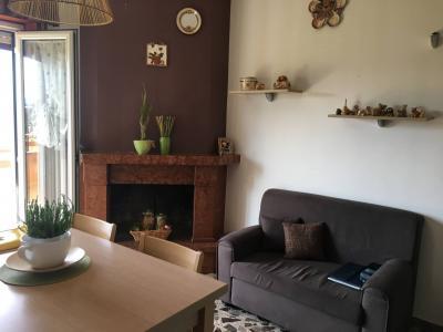 Appartamento in Vendita a Montecorvino Rovella