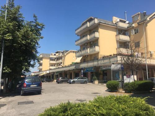 Locale commerciale in Affitto a Montecorvino Pugliano